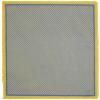 gold-patterned-silk-pocket-square-1