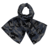 wool-scarf-camo-black-grey-blue