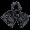 wool-scarf-camo-black-grey-blue