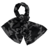 wool-scarf-camo-black-grey