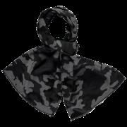 wool-scarf-camo-black-grey
