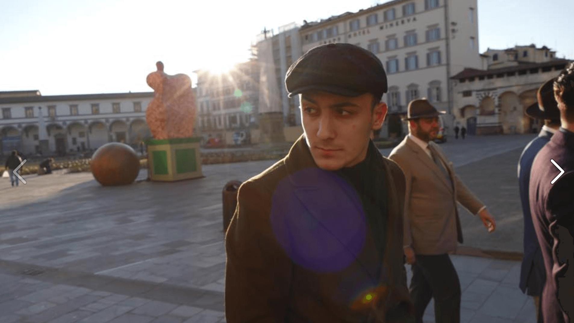 bespoke-jacket-pitti-uomo-91