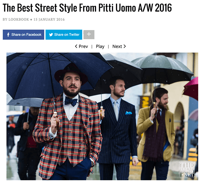 pitti-uomo-89-bespoke-suits