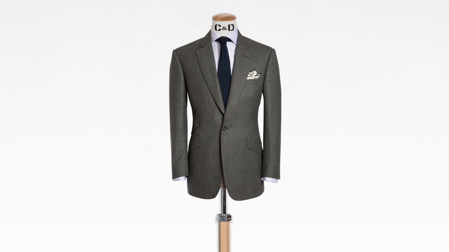 summer-suits-grey-herringbone