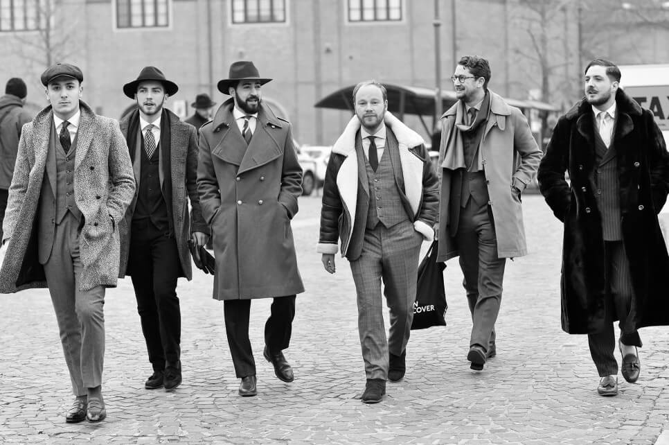 pitti-uomo-cad-and-the-dandy