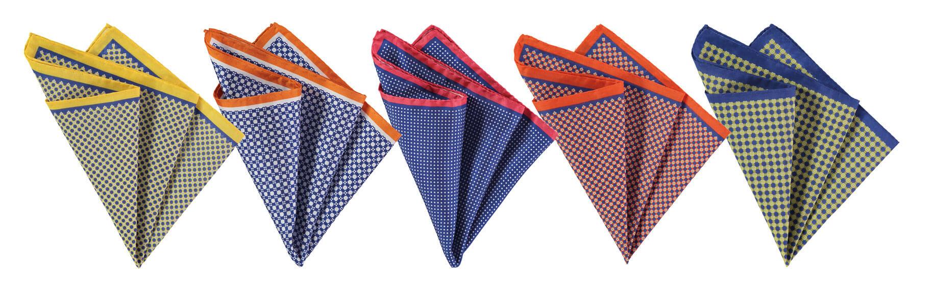 italian-silk-pocket-squares