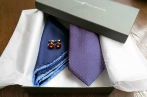 gift-box-mens-accessories-225