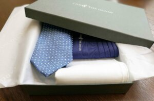 gift-box-mens-accessories-155