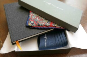 gift-box-mens-accessories-65
