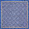 blue-floral-pocket-square