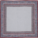 cotton-pocket-square-grey-paisley-border