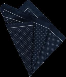 cotton-pocket-square-navywhite-pin-spot