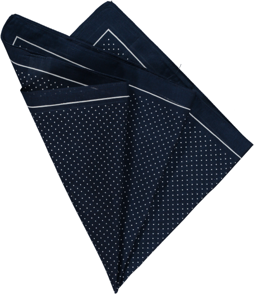 cotton-pocket-square-navywhite-pin-spot
