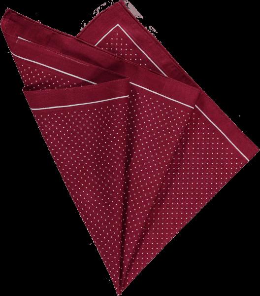 cotton-pocket-square-winewhite-pin-spot