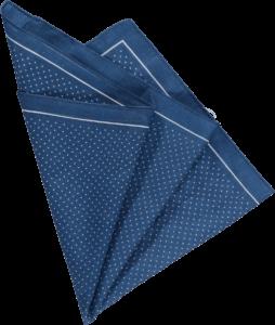 cotton-pocket-square-bluewhite-pin-spot
