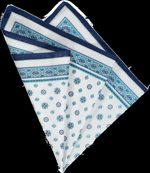 cotton-pocket-square-in-white-foulard