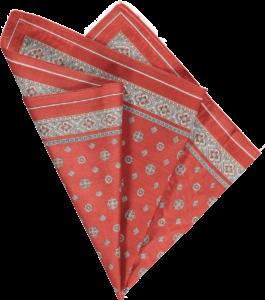 cotton-pocket-square-rust-foulard