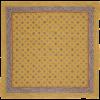 cotton-pocket-square-mustard-foulard