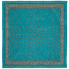 cotton-pocket-square-teal-foulard