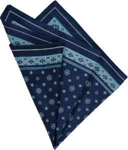 cotton-pocket-square-navy-foulard