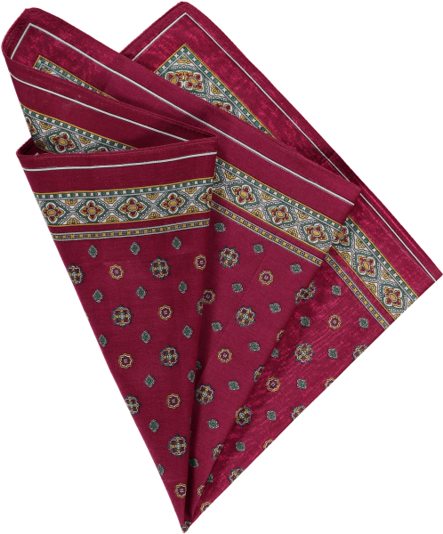 cotton-pocket-square-wine-foulard