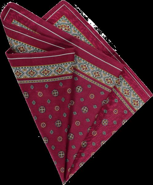 cotton-pocket-square-wine-foulard
