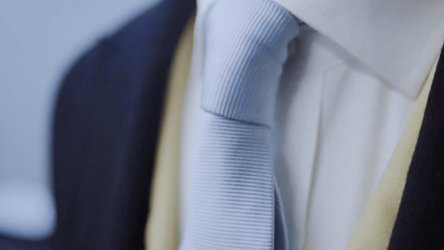 investec-derby-silk-tie