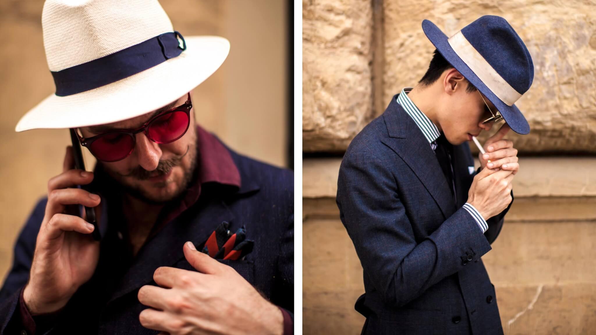 bespoke-summer-suits-pitti-uomo-92