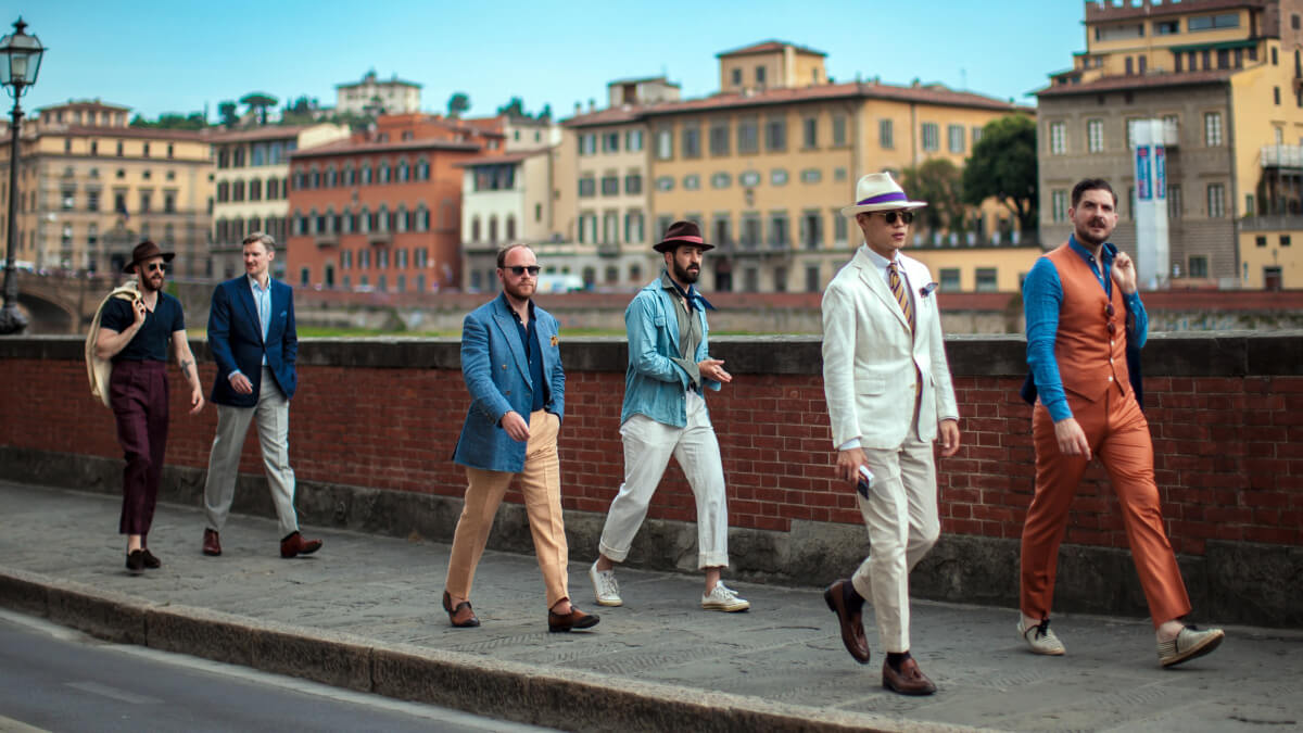 bespoke-summer-suits-pitti-uomo-92