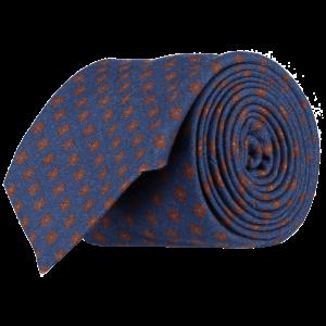 Italian-Wool-Tie-0094-Rolled