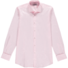 pink-slim-fit-cotton-shirt-front