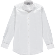 white-slim-fit-cotton-shirt-front