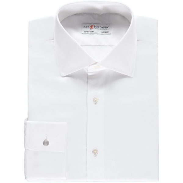 white-slim-fit-cotton-shirt-2