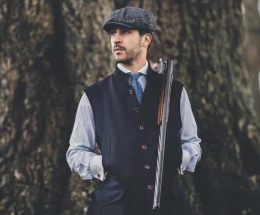 bespoke-tweed-shooting-suits