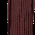 mens-cotton-socks-bordeaux-packaged