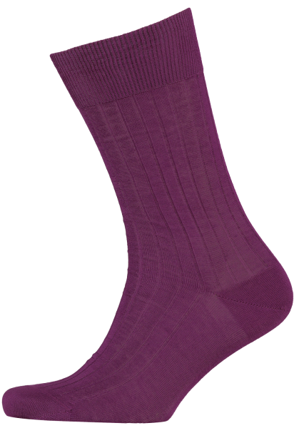 mens-cotton-socks-violet-packaged