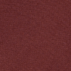 gainsborough-wool-tie-claret-detail