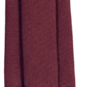 gainsborough-wool-tie-claret-back