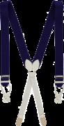 albert-thurston-braces-purple-white