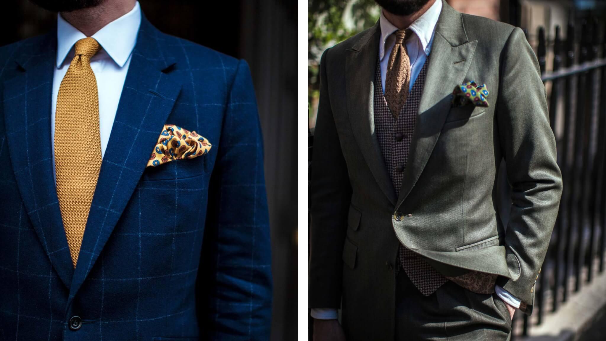 soft-shoulder-tailoring