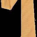 classic-twill-silk-tie-champagne-front