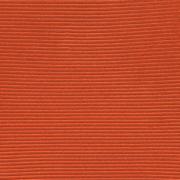 classic-twill-silk-tie-terracotta-detail