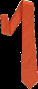 classic-twill-silk-tie-terracotta-front