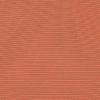 classic-twill-silk-tie-rose-detail