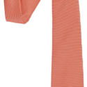 classic-twill-silk-tie-rose-front