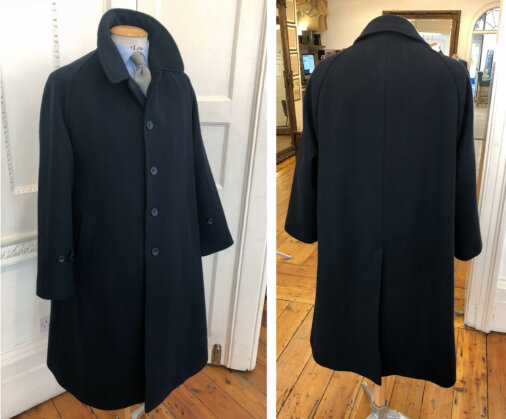 raglan-sleeve-overcoat