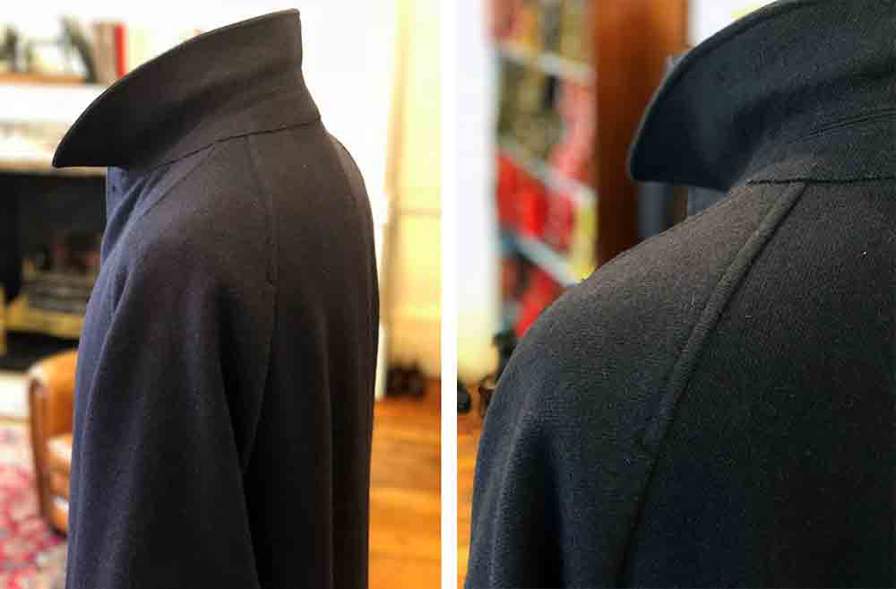 raglan-sleeve-bespoke-overcoat