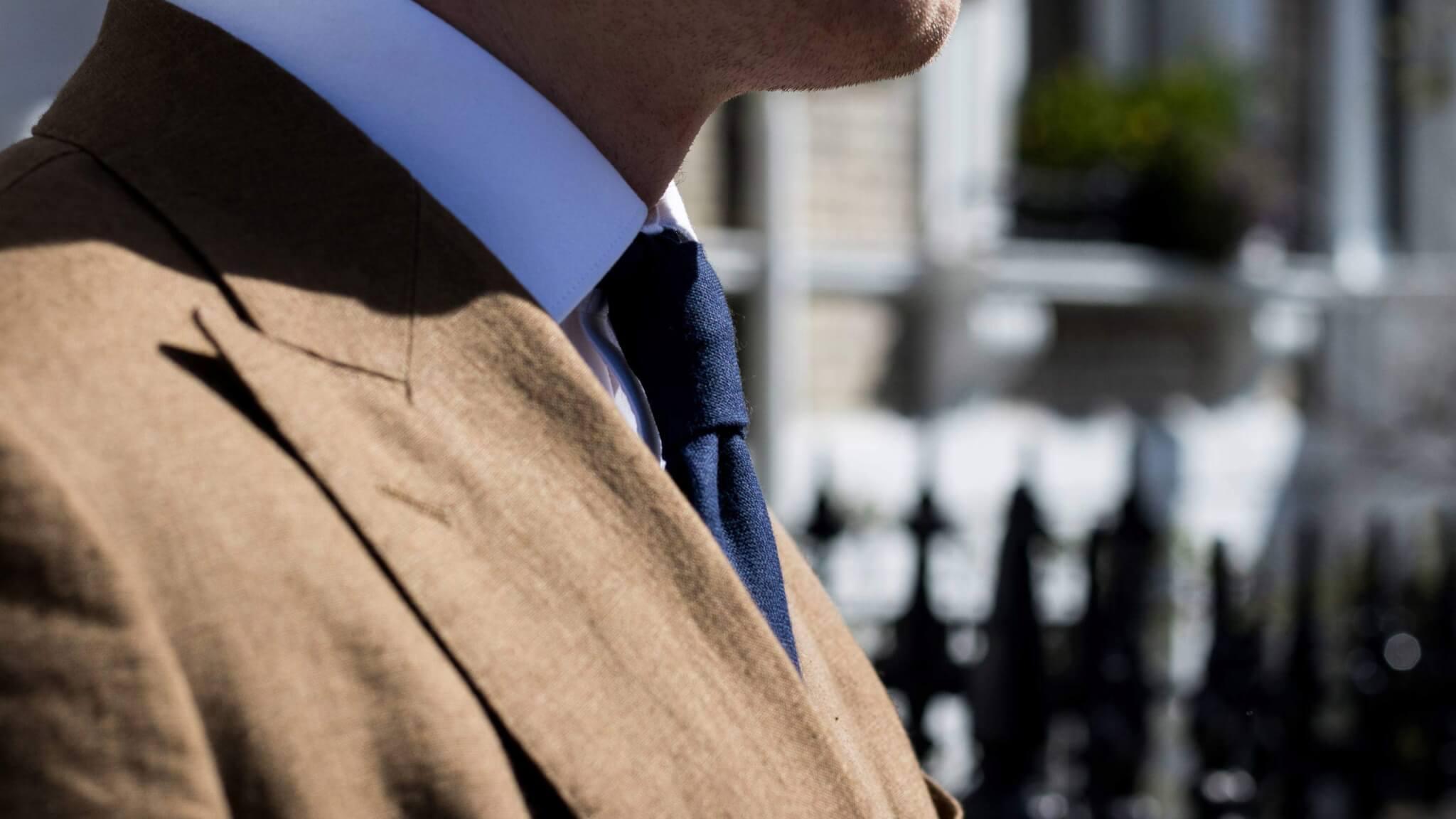 bespoke-linen-suit-savile-row
