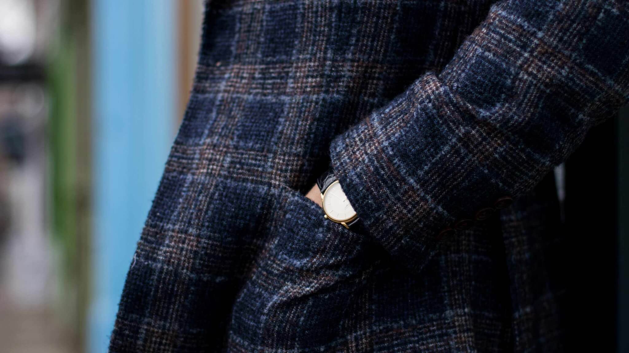 bespoke-tweed-jacket-savile-row