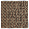 silk-pocket-square-foxes-camel-flat